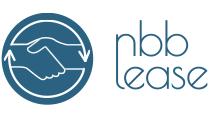 NBB LOGO120